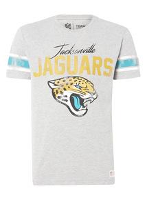 NFL Jacksonville Jaguars T-Shirt