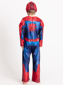 64574379a4713 Disney Clothes | Disney Pyjamas, T-shirts & Dresses | Tu clothing