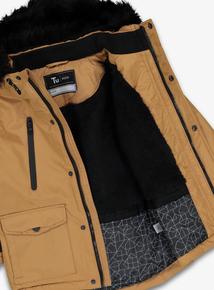 d6a7e1263 Boys School Coats & Jackets | Kids Coats & Jacket | Tu clothing