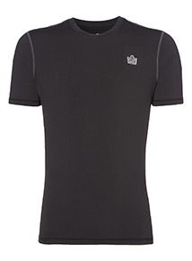 Admiral Base Layer T-Shirt
