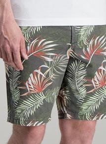40810a0be9 Mens Shorts | Denim, Cargo & Chino Shorts | Tu clothing