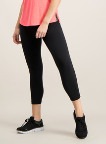 21d863896e23b Womens Activewear | Womens Sportwear | Tu clothing