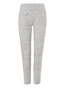 Online Exclusive Russell Athletic Performance Leggings
