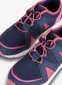 1c096ea0442 Girls School Shoes | Tu clothing