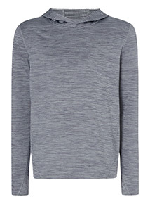 Admiral Performance Quick Dry Breathable Sweatshirt