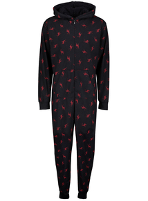 Mens Dressing Gowns Mens Nightwear Tu Clothing