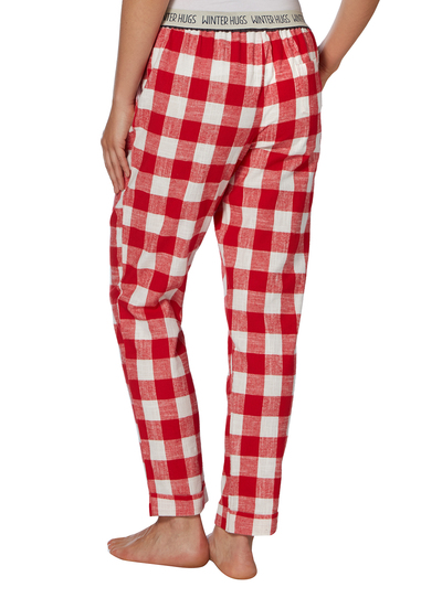 Find great deals on eBay for pyjama bottoms. Shop with confidence.