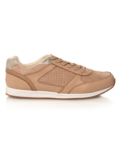 Image result for perforated trainers from Tu