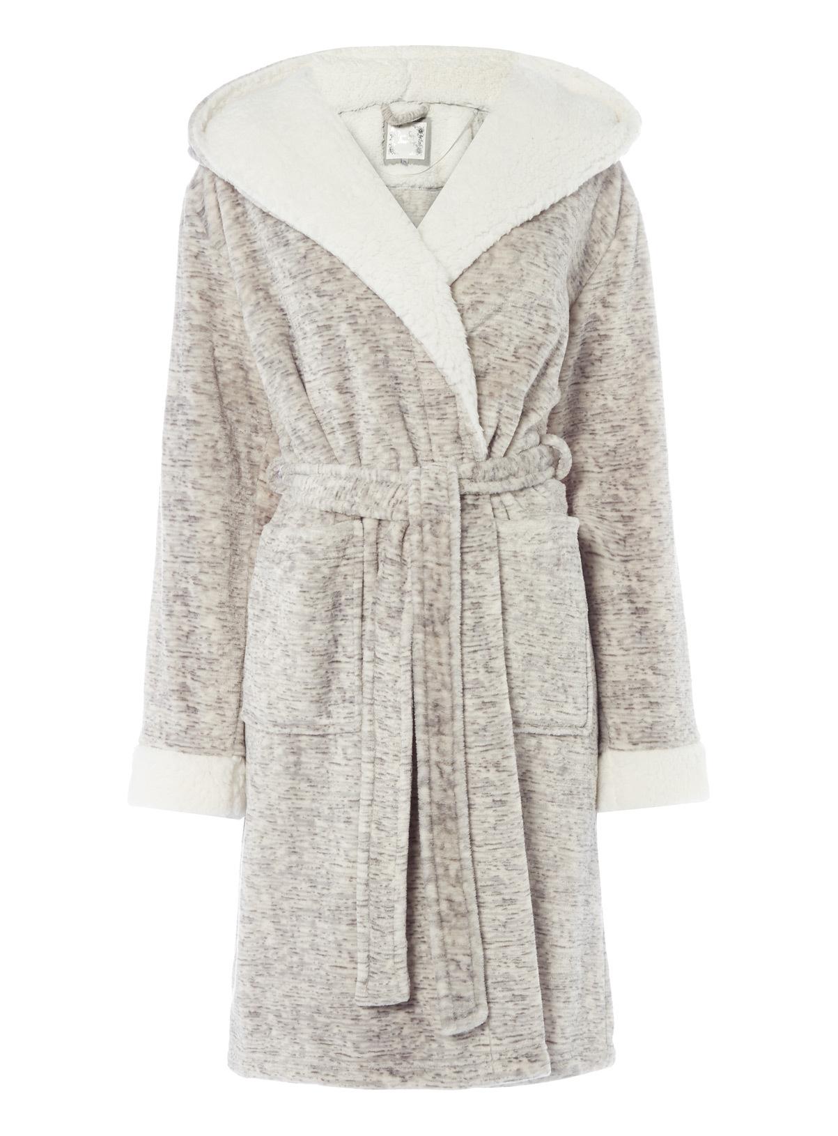 Stunning Sainsburys Dressing Gown Ideas - Wedding Dress Ideas ...