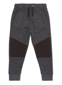 Charcoal Joggers (3-14 years)