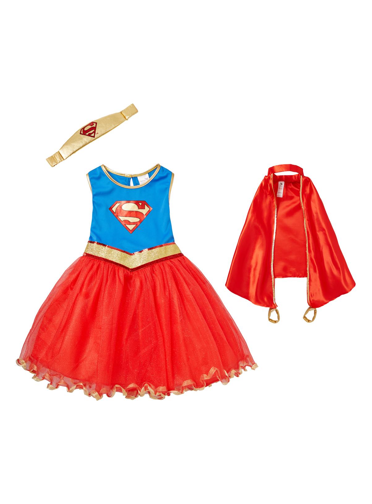 Childrens Dressing Gowns Sainsburys | Insured Fashion