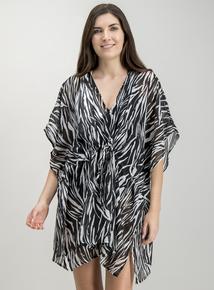 a13ccb909b Womens Cover ups   Shop Ladies Cover ups   Tu clothing