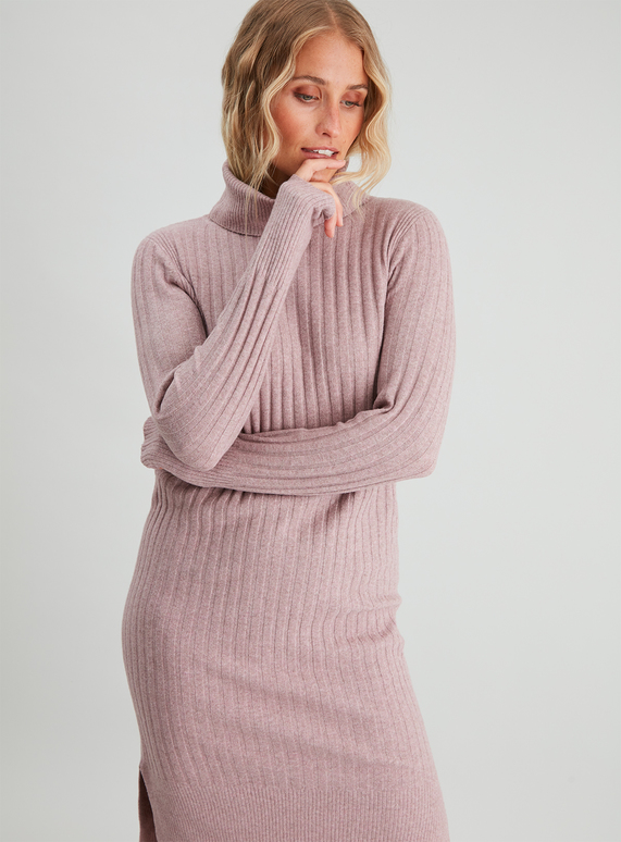 Womens White Long Sleeve Shirt With Linen | Tu clothing