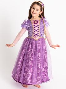 7c40f6ba08e3 Disney Clothes
