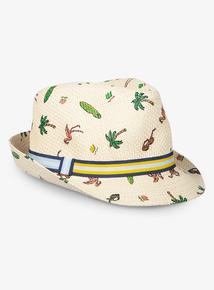 db8937850 Boys Accessories | Boys Hats & Bags | Tu clothing