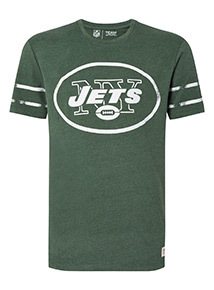 NFL New York Jets Tee