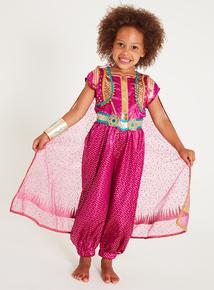4ae5bb9f8311b Childrens Dress Up