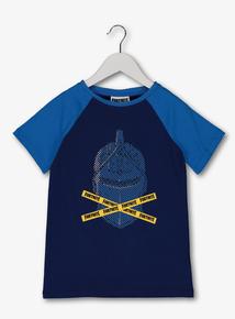 76203a3d91eaf Boys T-Shirts   Boys Tops   Tu clothing