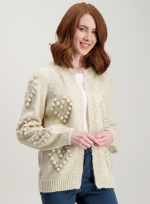 Womens Jumpers   Cardigans  9a866d0b6