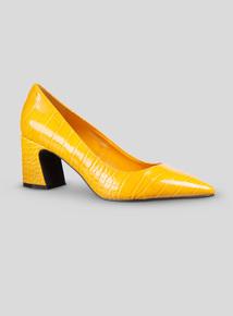 1370b0656bb Womens Shoes | Womens Boots, Sandals & Heels | Tu clothing