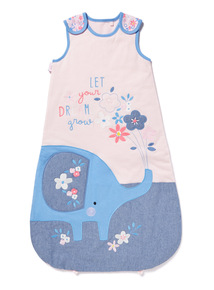 Baby Sleeping Bags Baby Blankets Tu Clothing