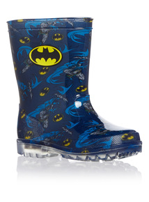 Boys Batman Welly