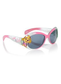 Multicoloured Mint Everest Paw Patrol Sunglasses