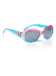 Multicoloured Disney Ariel Sunglasses