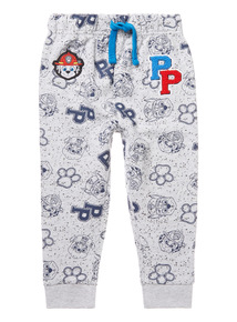 Grey Paw Patrol Joggers (9 months-6 years)
