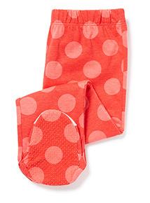 Red Ladybird Pyjamas (0-24 months)
