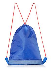 Multicoloured PJ Masks Swim Bag