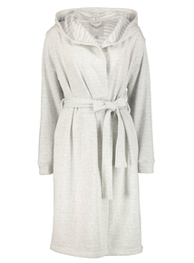Womens Dressing Gowns Womens Robes Tu Clothing