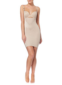 Gok Nude Slim And Sculpt Slip