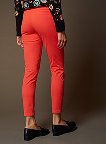 Premium Soft Touch Trousers
