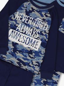 965a5b5e0 Boys Pyjamas   Nightwear
