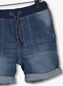 c84ce735e5 Boys Jeans & Denim | Boys Denim | Tu clothing