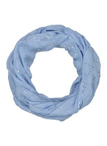 43ca164e4 Womens Scarves | Ladies Scarves | Tu clothing