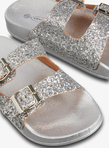 03b7218f4862 Girls Shoes | Boots for Girls | Girls Footwear | Tu clothing