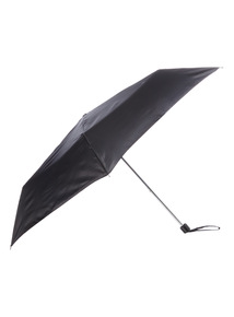 Black Cigar Umbrella