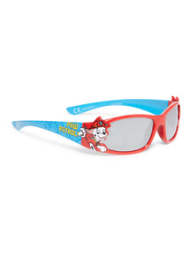 Blue and Red Paw Patrol Sunglasses