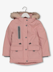 get cheap numerous in variety choose authentic Girls Coats & Jackets | Winter coats & Raincoats For Girls ...