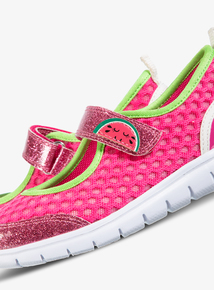 f0e4604b6e69 Girls Shoes | Boots for Girls | Girls Footwear | Tu clothing