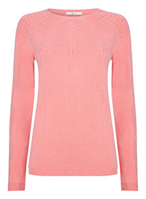 Jumpers Amp Cardigans Womens Knitwear Tu Clothing