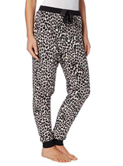 Shop for Womens Nightwear at ASDA George. Our wide range includes dressing gowns, womens onesies, nightdresses, slippers and womens pyjamas. Order online today! Pyjama Bottoms (22) Pyjama Tops (21) Nightdresses (16) Pyjamas (14) Sort by New In. Best Sellers New In Price [Low - High] Price [High - Low] Highest Rated.