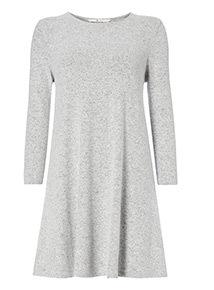 Knitlook Tunic Dress