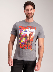 Christmas 'Only Fools And Horses' T-Shirt