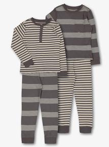 dd2f8b6f3ad18 Boys Clothes | Boys Clothing & Fashion | Tu clothing