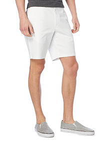 Online Exclusive Chino Shorts