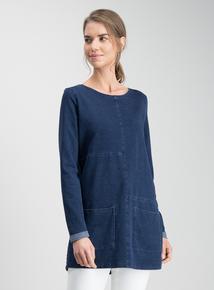 b85324ef208 Womens Tops | Womens Tunics | Tu clothing