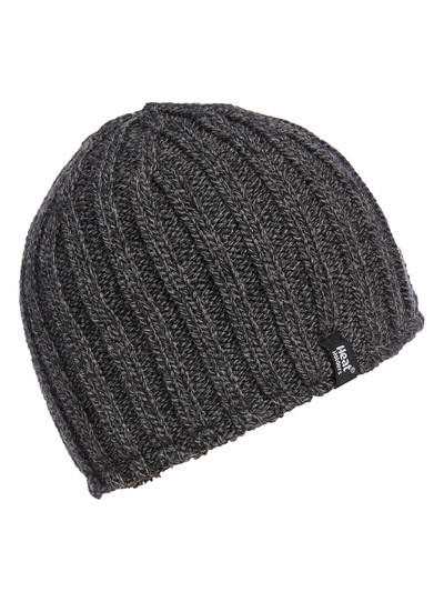 Charcoal Heat Holders Thermal Hat